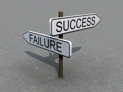 famegame The Fame Game: Success vs Failure